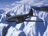 www.flyingthehump.com