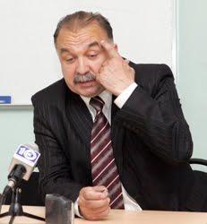 Сергей Седышев
