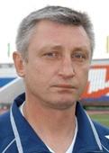 Алексей Волынкин