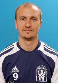 Эдуард Косолапов