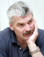 Константин Оленёв