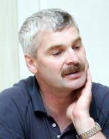 Константин Оленев