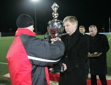 Надежда2009-Саранск_