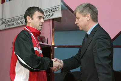 Надежда2009-Саранск_4