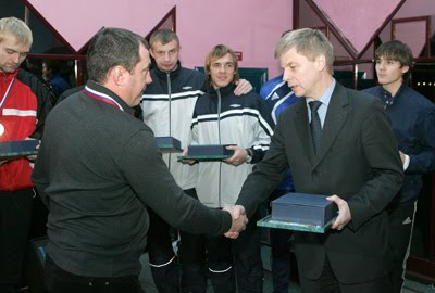 Надежда2009-Саранск_6