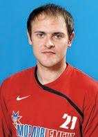 Павел Дорохин