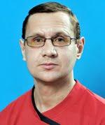 Виталий Лаптев