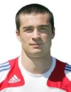 Аслан Дудиев