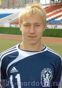 Дмитрий Сысуев-2006