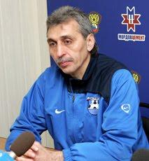 Иван Лях