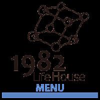 1982 MENU