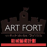 http://artfort.weebly.com