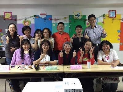 https://sites.google.com/a/20187.org.tw/20187/liu-da-fu-wu-zhi-ye/fu-wu-zhi-ye-wen-nuan-de-jia/ai-ni-yi-bei-zi-jia-ting/20170521rangaishangcanzhuoxingfufenxiangpayuanmanjuban/11.jpg?attredirects=0