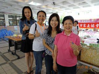 https://sites.google.com/a/20187.org.tw/20187/liu-da-fu-wu-zhi-ye/fu-wu-zhi-ye-wen-nuan-de-jia/ai-ni-yi-bei-zi-jia-ting/20170521rangaishangcanzhuoxingfufenxiangpayuanmanjuban/12.jpg?attredirects=0