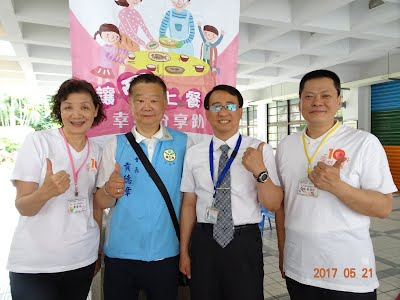 https://sites.google.com/a/20187.org.tw/20187/liu-da-fu-wu-zhi-ye/fu-wu-zhi-ye-wen-nuan-de-jia/ai-ni-yi-bei-zi-jia-ting/20170521rangaishangcanzhuoxingfufenxiangpayuanmanjuban/15.jpg?attredirects=0