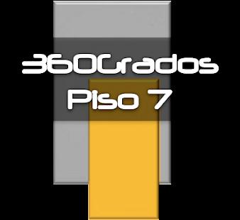 360gradosinmueblesynegocios.com piso 7
