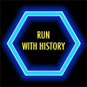 Run with History