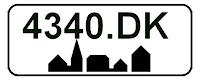 4340 Tølløse