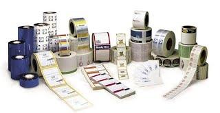 Печать-наклейки-типография-полиграфия-печать-просвещения