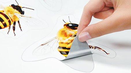 наклейки-стикеры-типография-просвещения-озерки-парнас 3