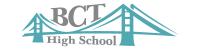 http://jcsd.k12.or.us/schools/bct