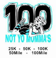 https://sites.google.com/a/50sforyomomma.com/home/not-yo-momma-s-100