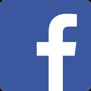 https://sites.google.com/a/50sforyomomma.com/runwithyomomma/facebook-page/Facebook_logo_(square).png