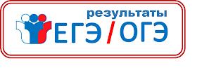 http://results.ocmko.ru/results/