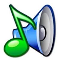 https://drive.google.com/file/d/0BwDNhaWE8-5eZndZcF9RWnlFVWM/view