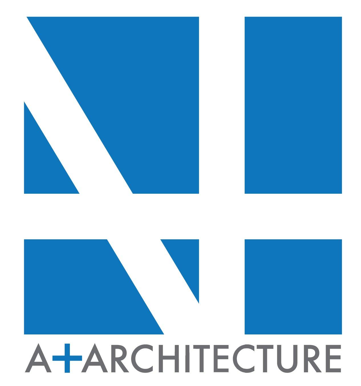 google search engine architecture pdf