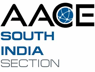 AACEI South India Section