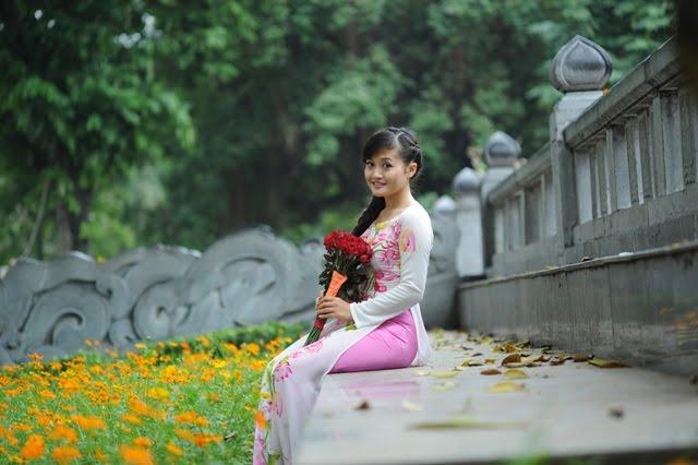 Dieu Thuy Tran And Xuan Duy Tran Vietnam Mycoe Servir