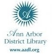 Search AADL databases: