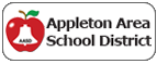 Appleton Area School District