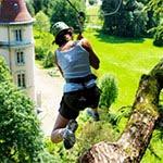 http://www.parc-brunerie.com/