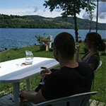 http://www.camping-paladru.fr/