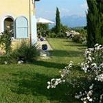 http://www.france-voyage.com/chambres-hotes/chambre-la-murette-57157.htm