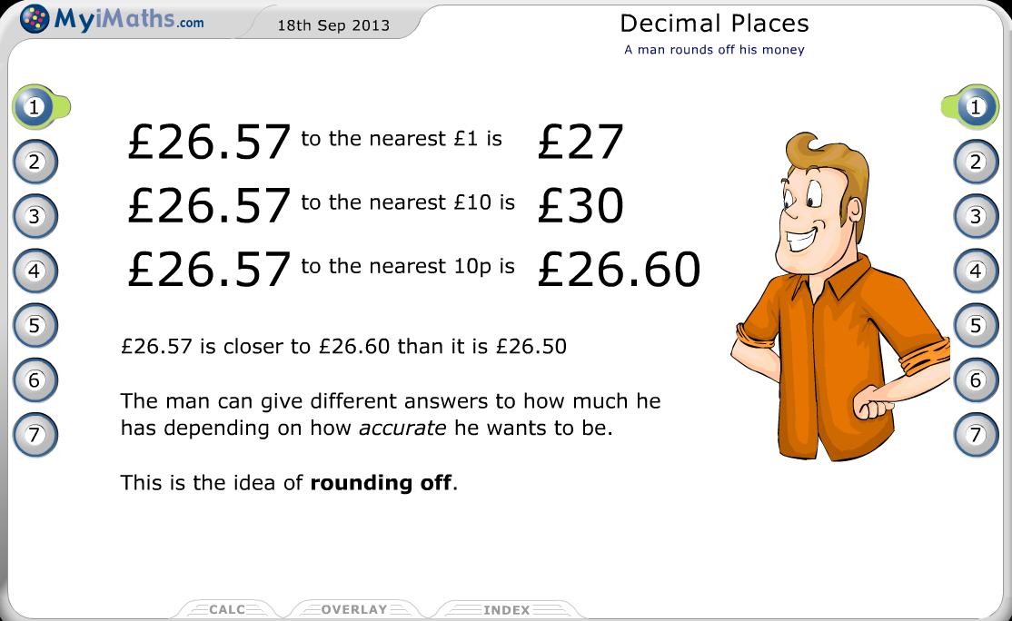 Dividing decimals worksheets ks3