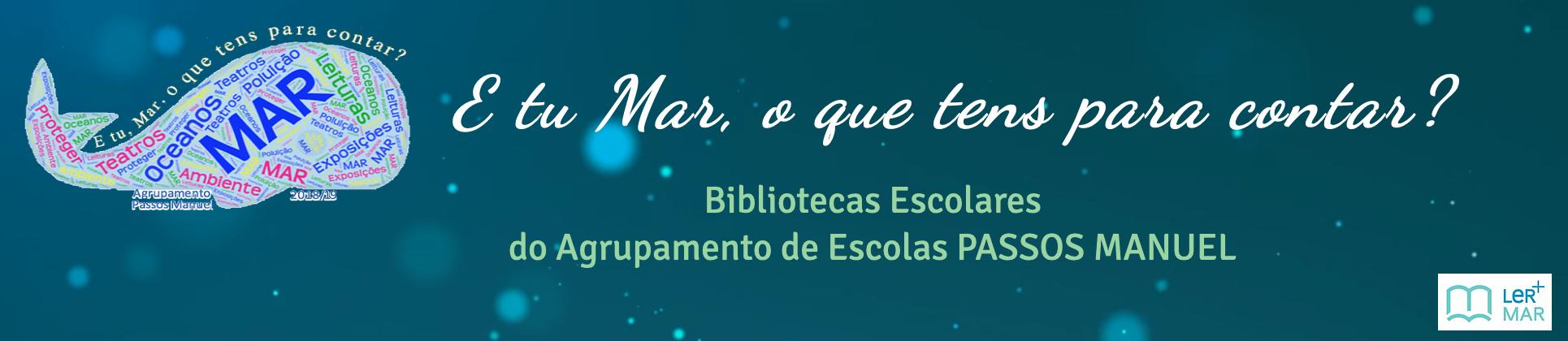 https://bibliotecaspassosm.wixsite.com/lermarpassosmanuel