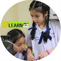 gg.gg/2learn