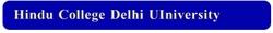 https://sites.google.com/a/abhayasharma.net/alumni/hindu_college