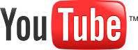 https://sites.google.com/a/ablove.org/nigeria/home/what-we-believe/our-pastors/youtube_logo_.png?attredirects=0