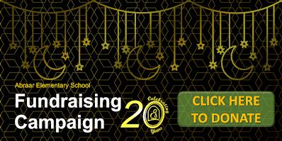 https://sites.google.com/abraarschool.com/fundraising-campaign/home