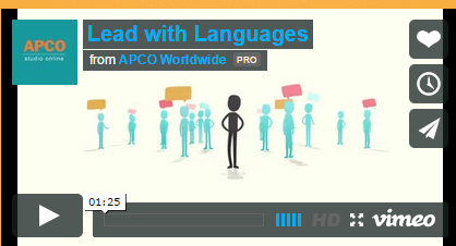 http://www.leadwithlanguages.org/