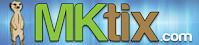 https://prod.mkat.com/mktixrun/shared/mknporun?dir=mktix.MKT-444.ABPTSO-E60261&Event=ABPTSO-E60261&page=mk2eventregisterfrm.jsp