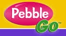 http://www.pebblego.com,