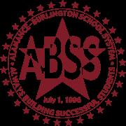 ABSS Seal