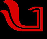 IISER Pune Logo