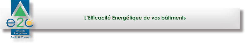 http://energie.documents-references.eu
