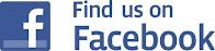 https://www.facebook.com/AccessWellnessNewmarket